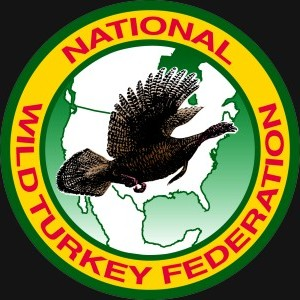 Enter the National Turkey Calling Competition