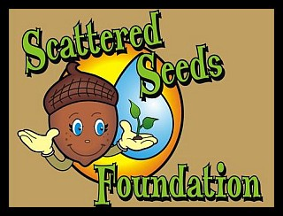 Scattered Seeds Foundation